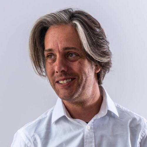 Duncan Austin